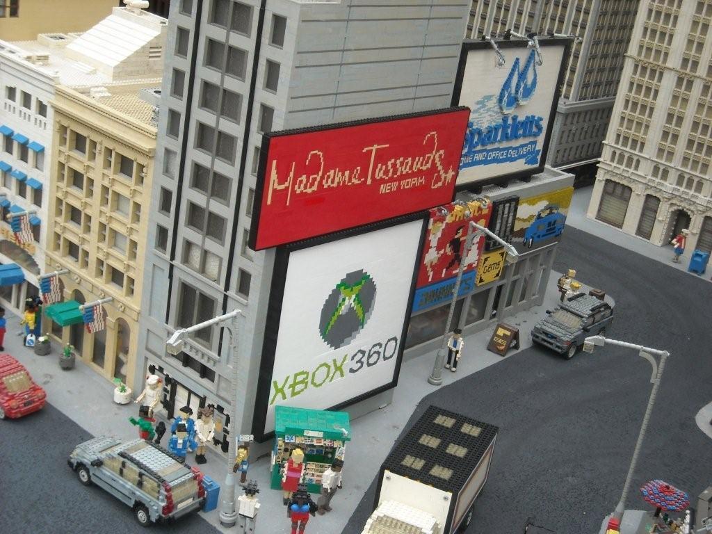 Как сделать бизнес в нью йорке
