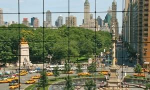 Челси - район Манхэттена, фото