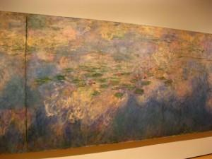 Картина в Музее