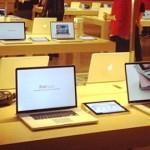Компьютеры в центральном вокзале Нью-Йорка